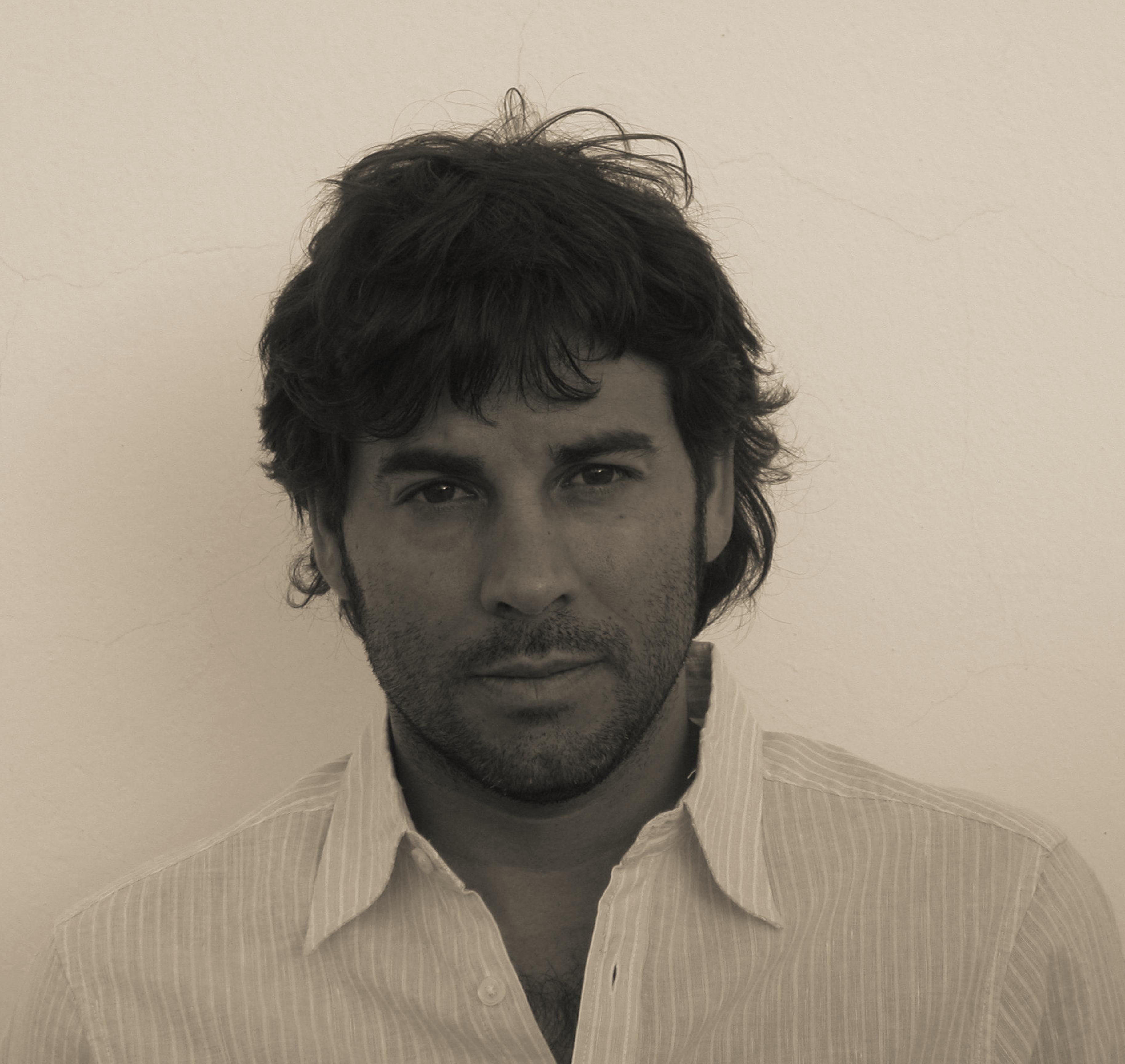 Jorge David Fernández Gómez