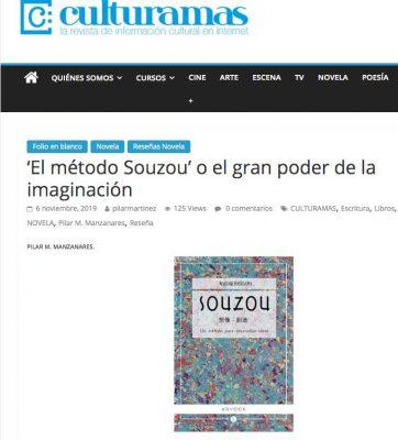 El método Souzou