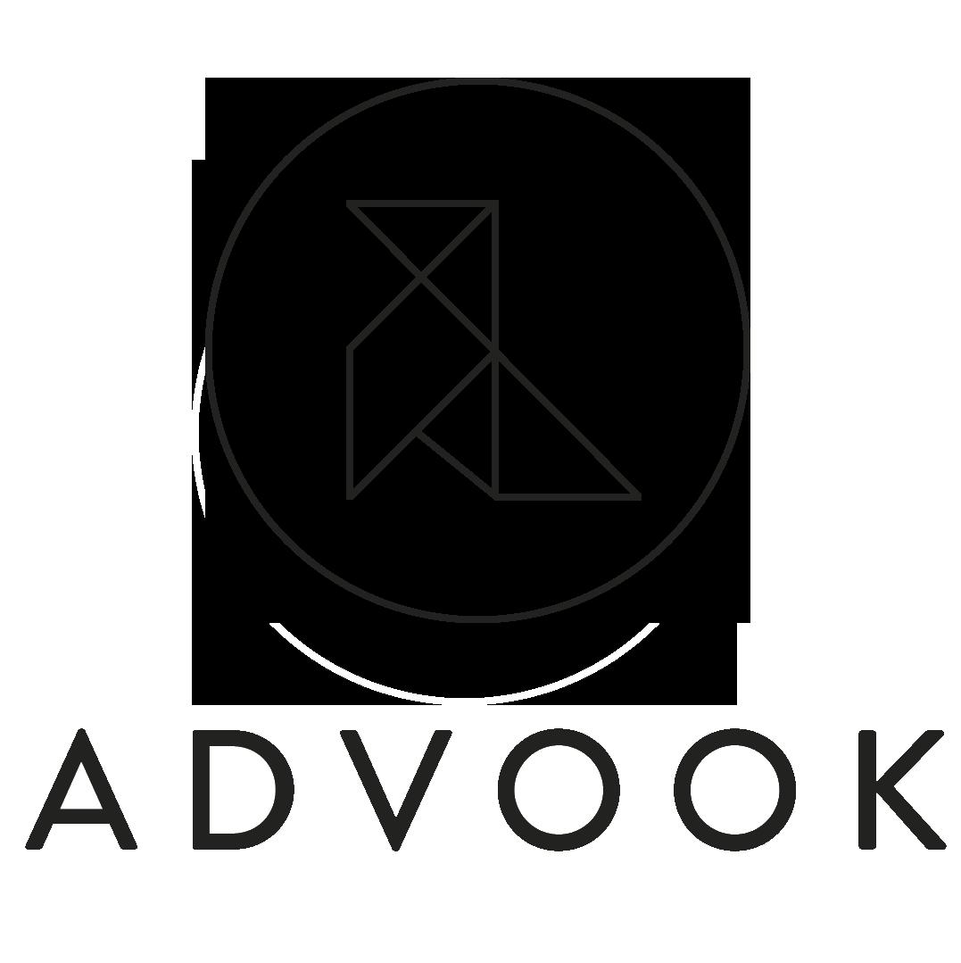 Advook Editorial